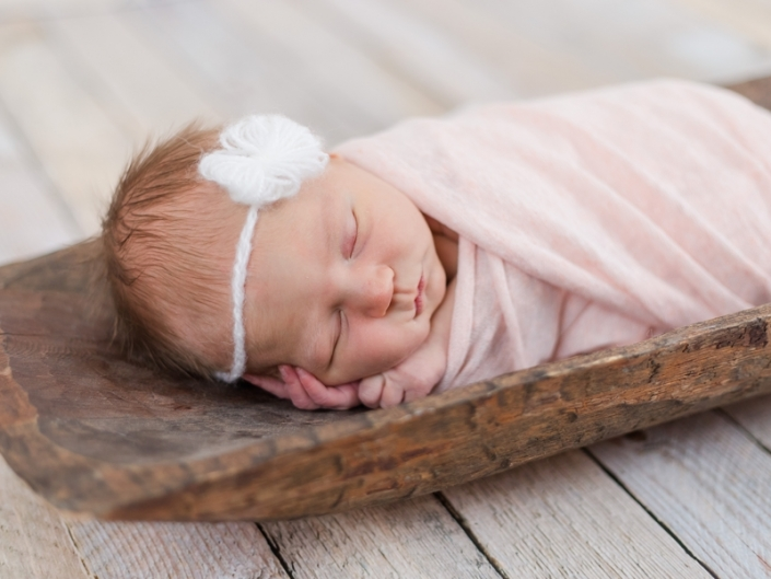 queen creek newborn photographer 5164 705x529 - Newborn Portraits