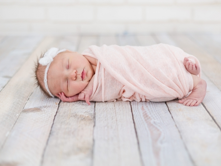 queen creek newborn photographer 5172 705x529 - Newborn Portraits