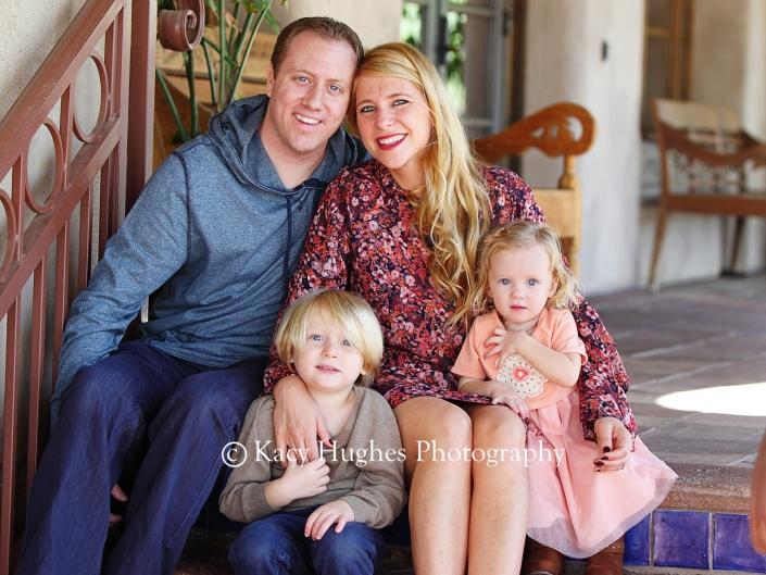 mw00073 705x529 - Scottsdale Wedding Photographers