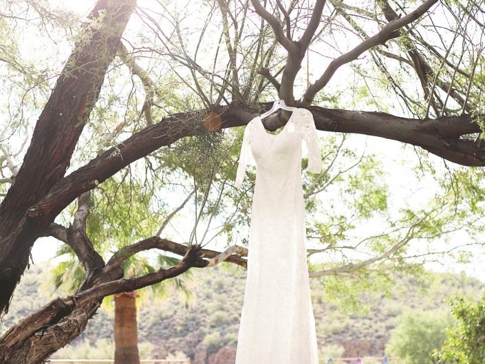mw0023 705x529 - Wedding Photographers Arizona