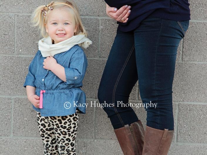 mw00305 705x529 - Maternity Photography