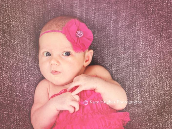 mw0039 705x529 - Newborn Photography