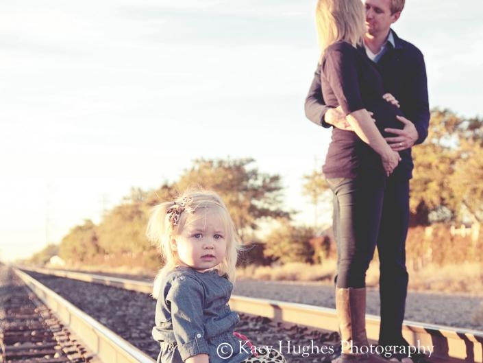 mw004710 705x529 - Maternity Photography