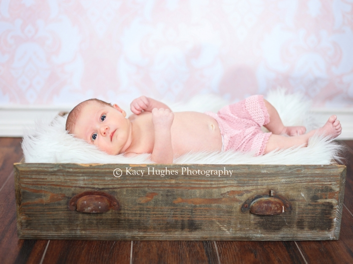 mw0052 705x529 - Newborn Photography