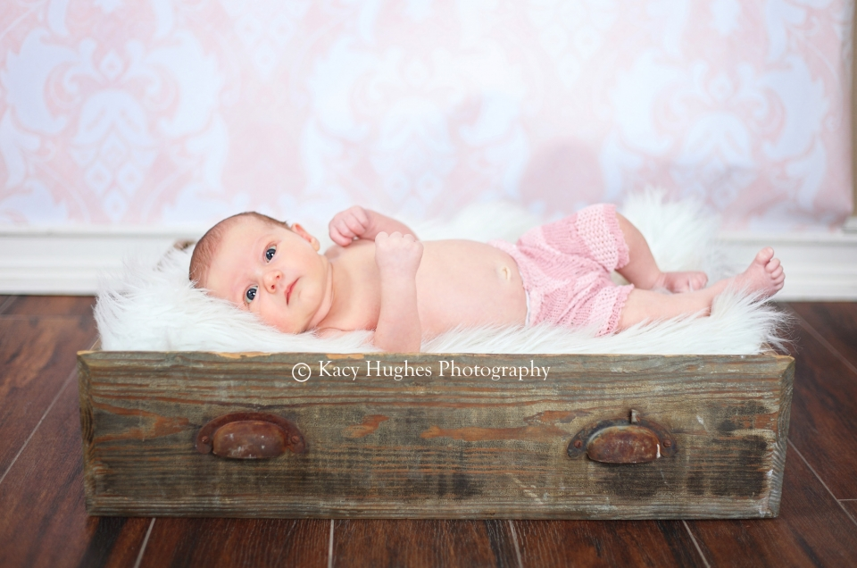 mw0052 960x636 - Newborn Photography