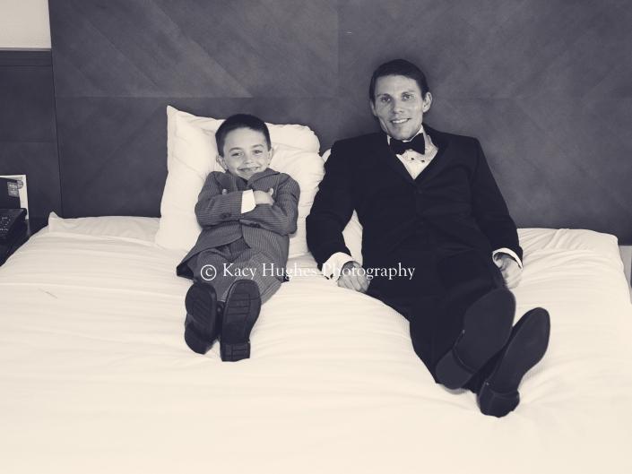 mw0054 705x529 - Gilbert Wedding Photographer