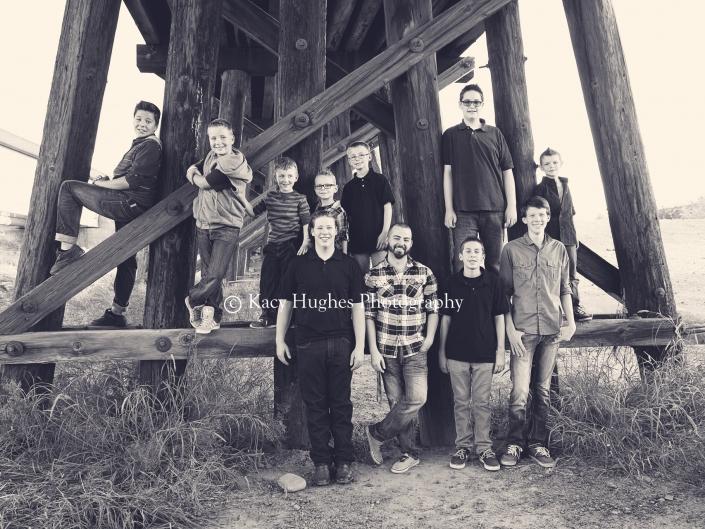 mw0059 705x529 - Fall Family Photos