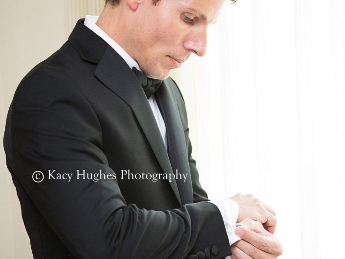 mw0061 705x529 - Gilbert Wedding Photographer