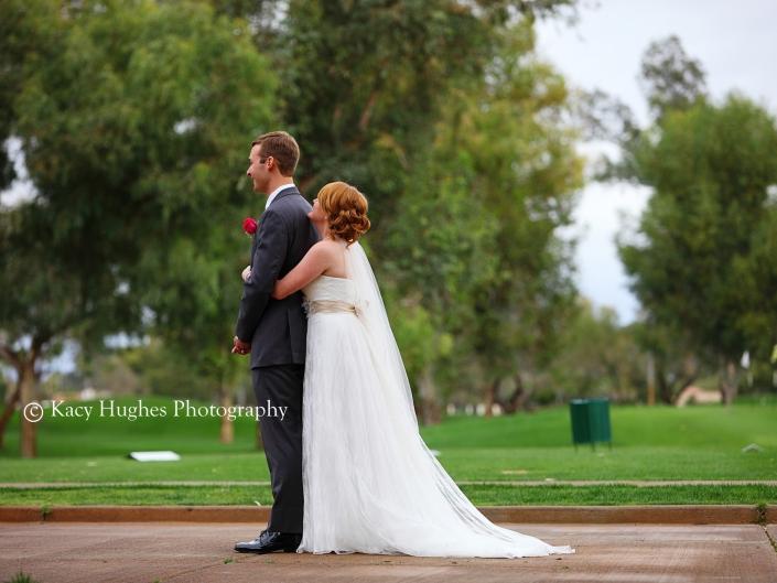mw00902 705x529 - Scottsdale Wedding Photographers