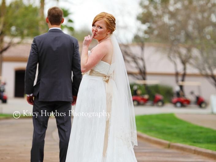 mw00941 705x529 - Scottsdale Wedding Photographers