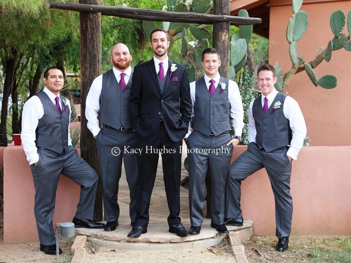 mw0098 705x529 - Wedding Photographers Arizona