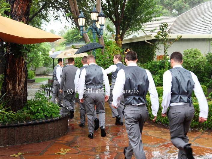 mw0100 705x529 - Wedding Photographers