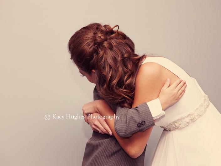 mw0104 705x529 - Gilbert Wedding Photographer