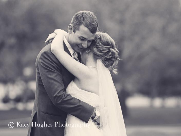 mw0106 705x529 - Scottsdale Wedding Photographers