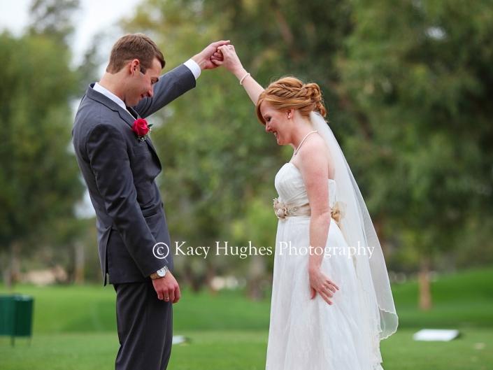 mw0115 705x529 - Scottsdale Wedding Photographers