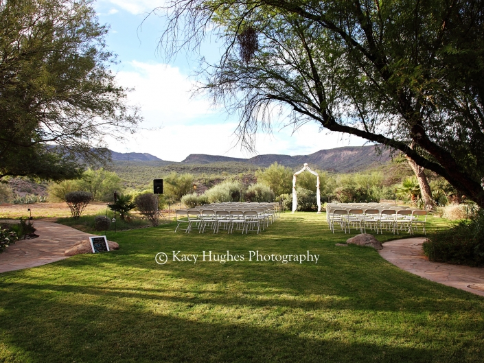 mw0119 705x529 - Wedding Photographers Arizona