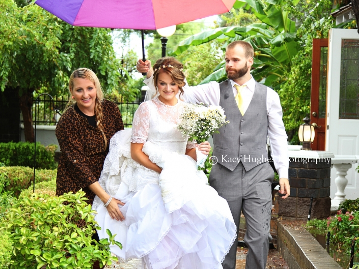 mw0122 705x529 - Wedding Photographers