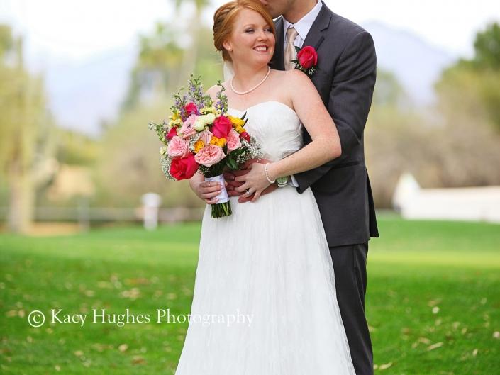 mw0130 705x529 - Scottsdale Wedding Photographers