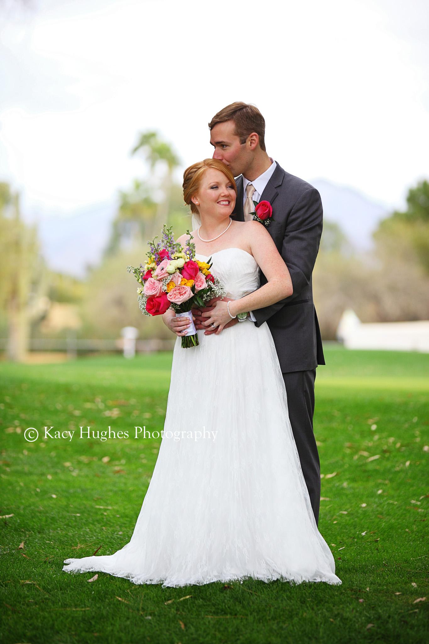 mw0130 - Scottsdale Wedding Photographers