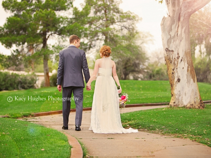 mw01362 705x529 - Scottsdale Wedding Photographers