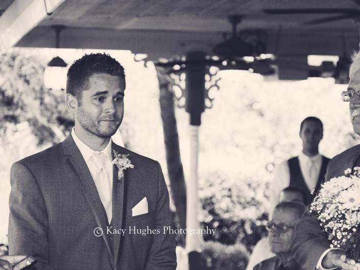 mw0143 705x529 - Wedding Photographers