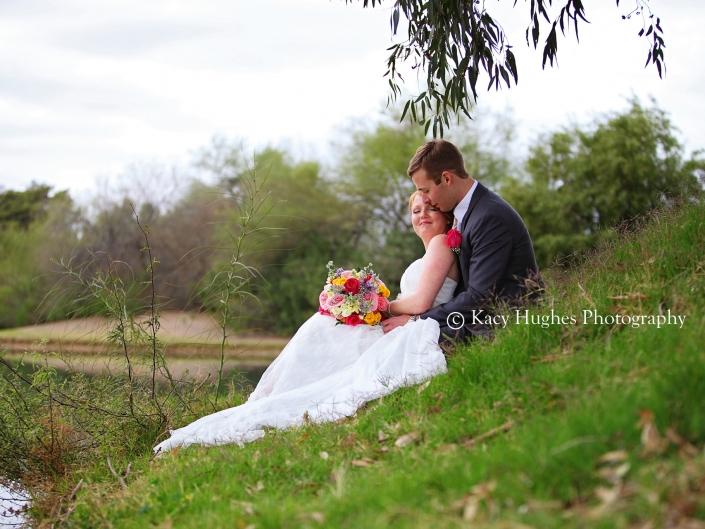 mw0147 705x529 - Scottsdale Wedding Photographers