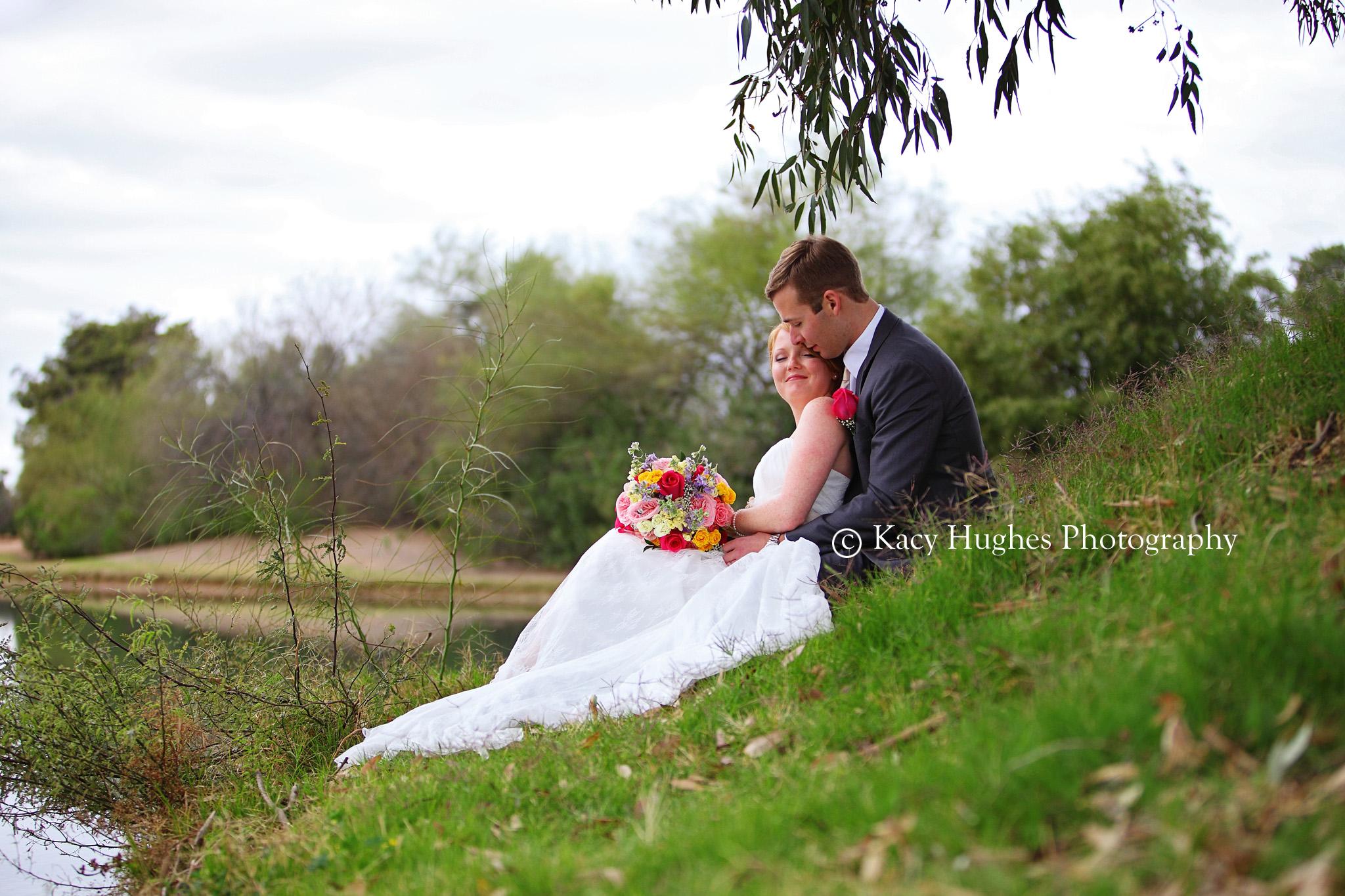 mw0147 - Scottsdale Wedding Photographers