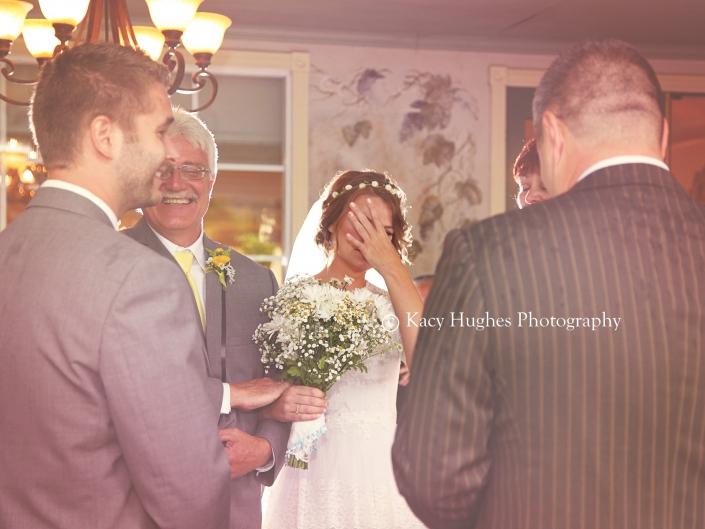 mw0156 705x529 - Wedding Photographers