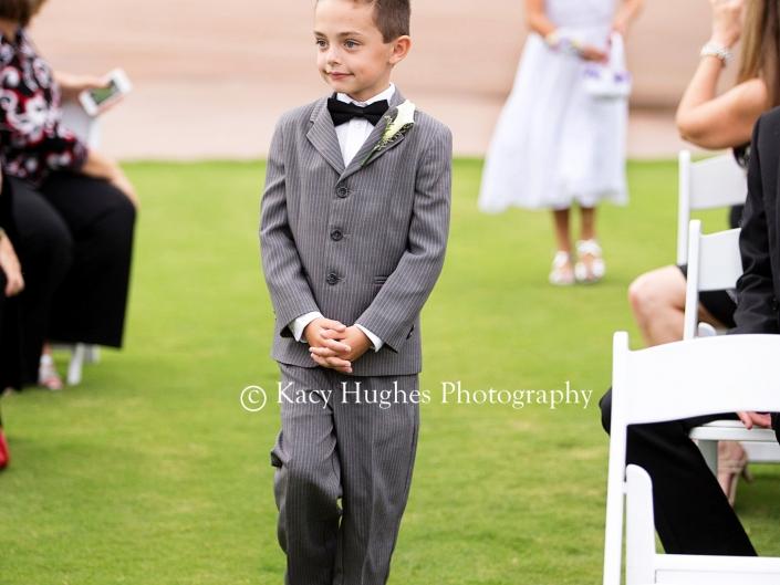 mw0157 705x529 - Gilbert Wedding Photographer