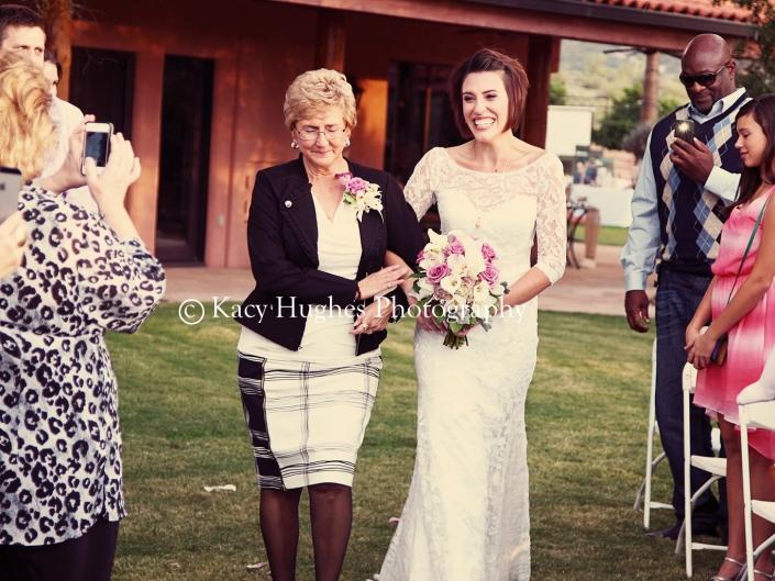 mw0169 705x529 - Wedding Photographers Arizona
