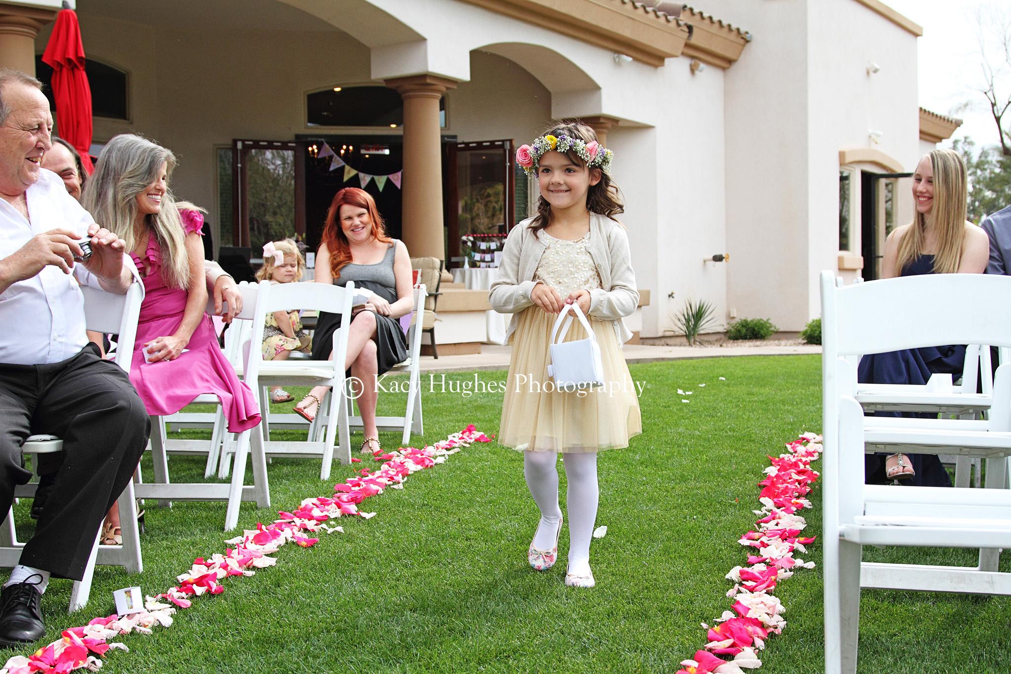 mw0189 - Scottsdale Wedding Photographers