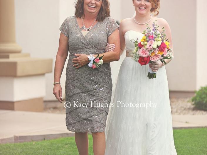 mw0203 1 705x529 - Scottsdale Wedding Photographers