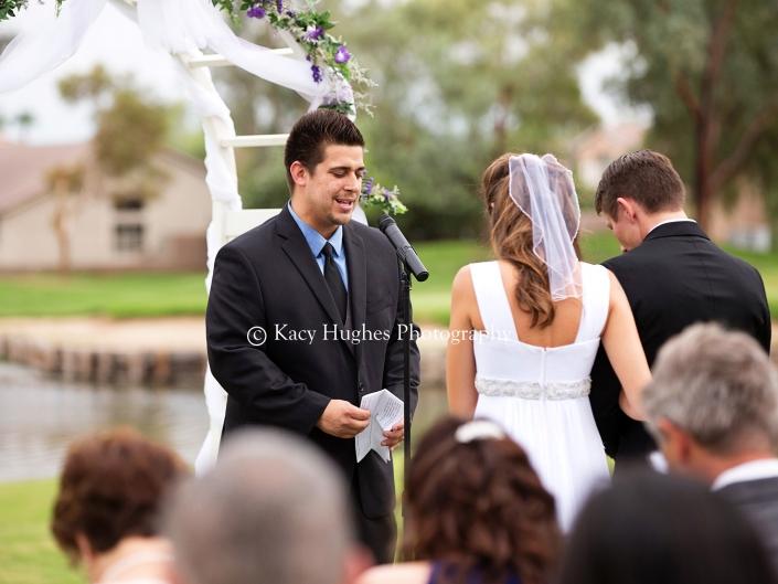 mw0203 705x529 - Gilbert Wedding Photographer