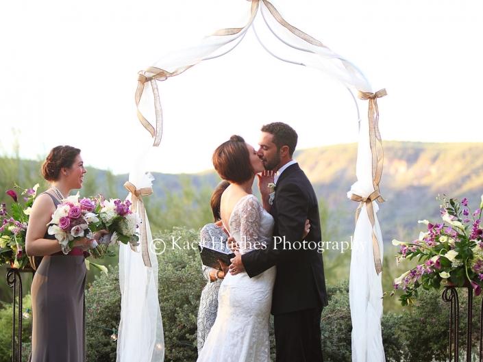 mw0206 705x529 - Wedding Photographers Arizona