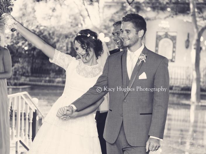mw0225 705x529 - Wedding Photographers