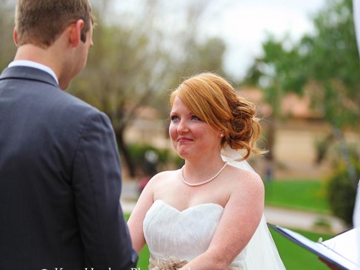 mw0232 1 705x529 - Scottsdale Wedding Photographers