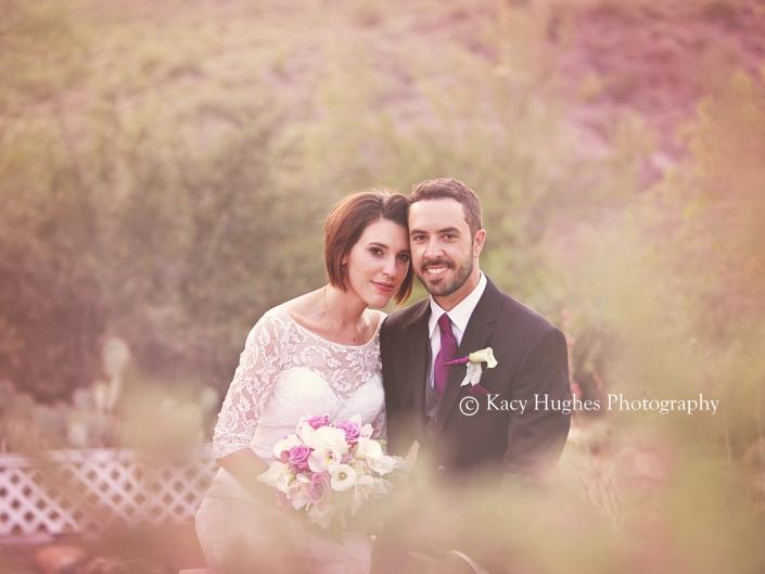 mw0232 705x529 - Wedding Photographers Arizona