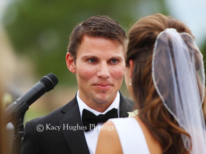mw0240 705x529 - Gilbert Wedding Photographer