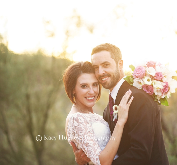 mw0243 683x636 - Wedding Photographers Arizona