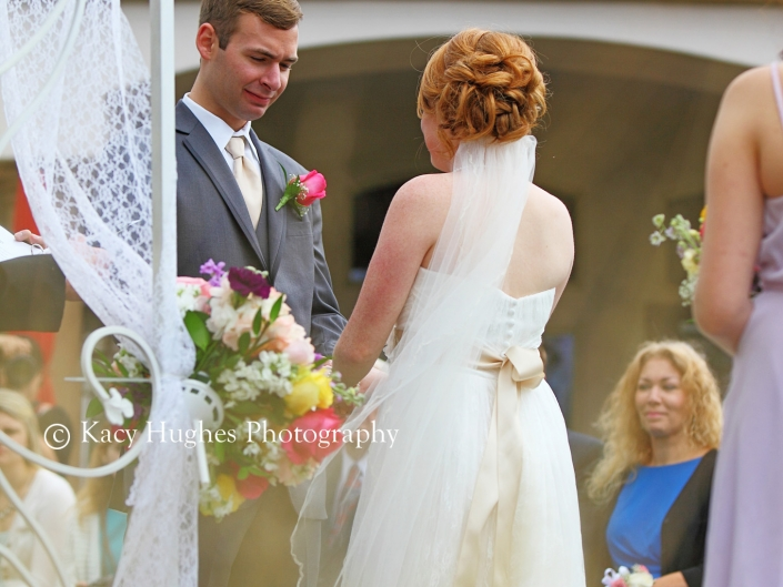 mw0248 705x529 - Scottsdale Wedding Photographers