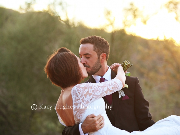 mw0249 705x529 - Wedding Photographers Arizona