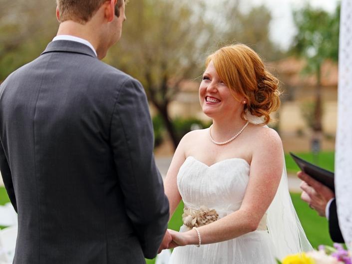 mw0254 705x529 - Scottsdale Wedding Photographers