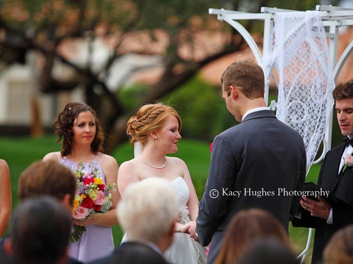 mw0261 1 705x529 - Scottsdale Wedding Photographers