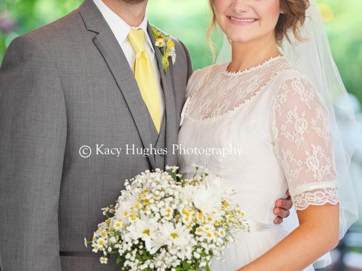 mw0261 705x529 - Wedding Photographers