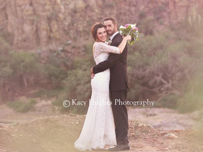 mw0265 1 705x529 - Wedding Photographers Arizona