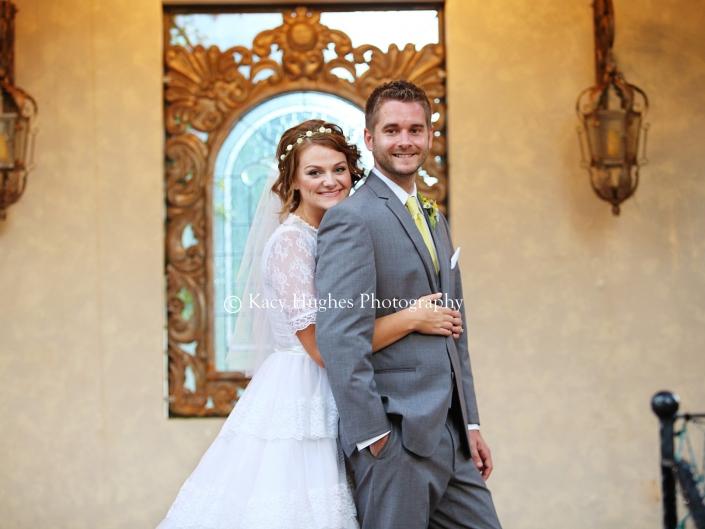 mw0281 705x529 - Wedding Photographers