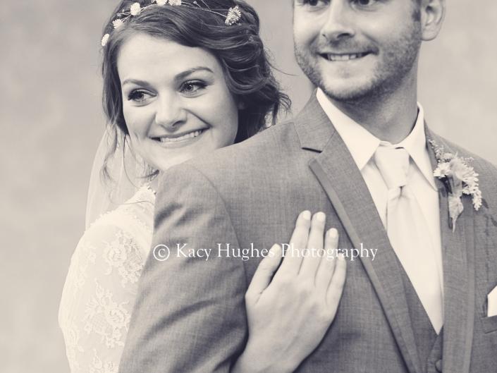 mw0288 705x529 - Wedding Photographers