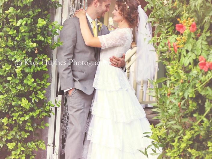 mw0300 705x529 - Wedding Photographers