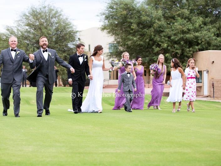 mw0312 705x529 - Gilbert Wedding Photographer