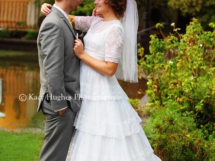mw0315 705x529 - Wedding Photographers
